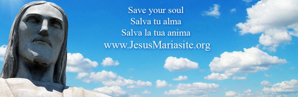 Jesús Nuestro Maestro