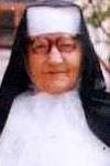 Sor María Natalia Magdolna