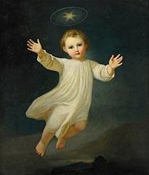 Divino Jesus