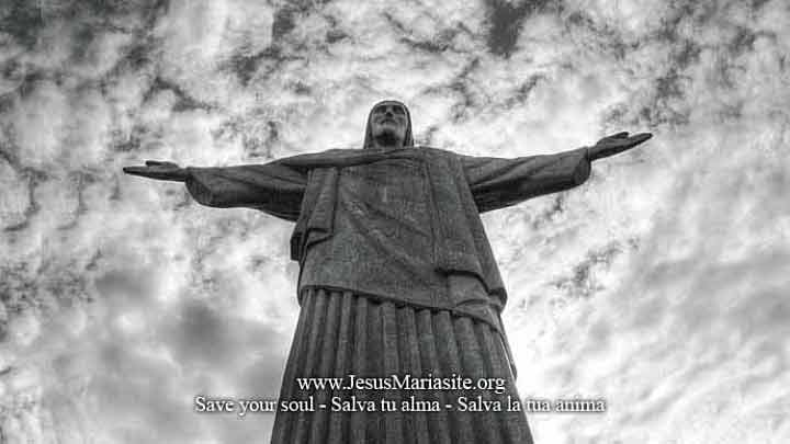 Gesù nostro Maestro
