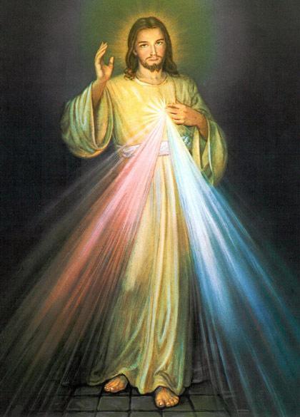Jesus_Divine_Mercy