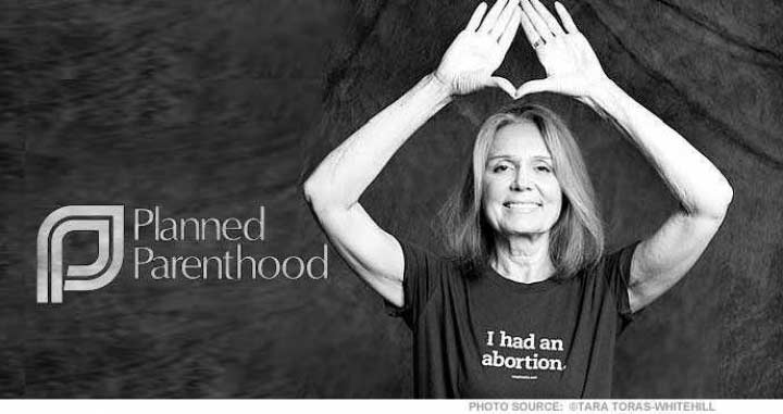 the ambivalence of abortion