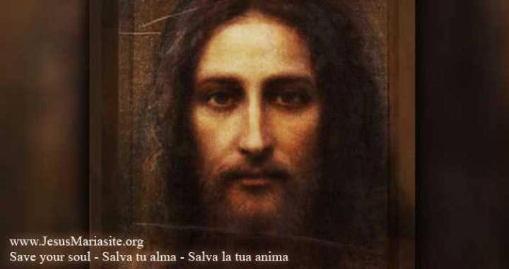 Jesus of Nazareth Full Movie 1977 HD - YouTube