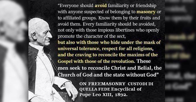 Pope Leo the Great