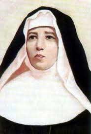 Sister Maria Serafina Micheli (1849-1911)